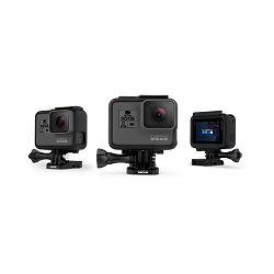 GoPro The Frame for HERO5 Black okvir nosač za kameru (AAFRM-001)