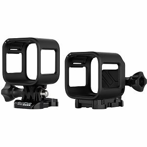 GoPro The Frames for HERO4 Session ARFRM-001 Adapterski okvir