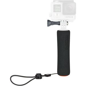 GoPro The Handler (Floating Hand Grip) AFHGM-001