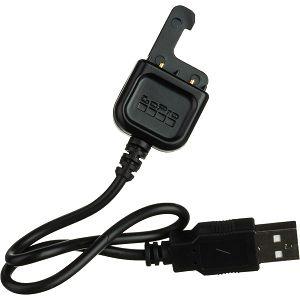 GoPro Wi-Fi Remote Charging Cable punjač za WiFi Remote AWRCC-001