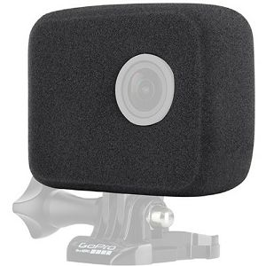GoPro WindSlayer (Foam Windscreen) AFRAS-301