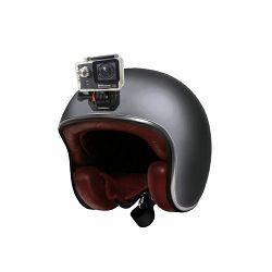 GoXtreme Accessory Motorbike Helmet Mount 2017 nosač za postavljanje akcijske kamere na kacigu (55236)