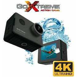 GoXtreme Barracuda Ultra HD Action Camera 16MP WiFi Waterproof sportska akcijska kamera vodootporna do 10m (20144)