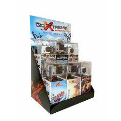 GoXtreme Display Cardboard (58000)