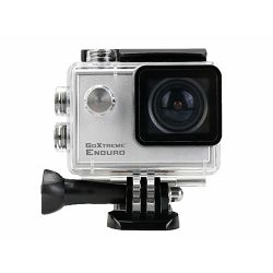 GoXtreme Enduro 2.7K Action Camera Ultra HD 30fps 4MP WiFi Waterproof sportska akcijska kamera vodootporna do 40m (20138)