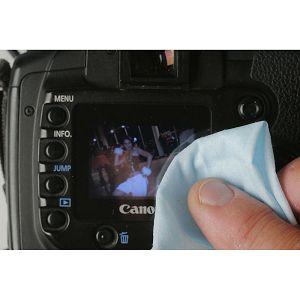 Green Clean Lens Cleaner - Wet & Dry LC-7010 za čišćenje optike i fotoaparata