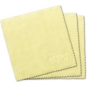 Green Clean Silky Wipe 25 x 25cm T-1020 krpica za čišćenje