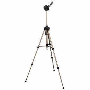 Hama Star 61 153cm 3kg Tripod foto stalak stativ za fotoaparat