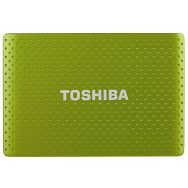 HDD External TOSHIBA Stor.E Partner (2.5