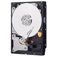 HDD Mobile WESTERN DIGITAL Scorpio Blue (500GB, 8MB, 5400RPM, SATA 6 Gb/s)