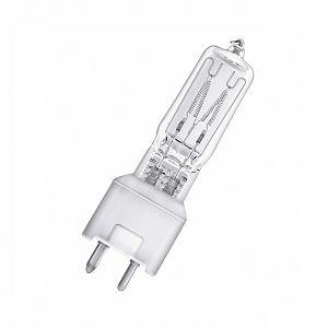 Hedler 300W/200 sati - 230V - 3200 Kelvin (64673) HF 65 tungsten halgen lamps