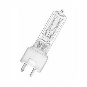 Hedler 500W/200 sati - 230V - 3200 Kelvin (64674) HF 65 tungsten halgen lamps
