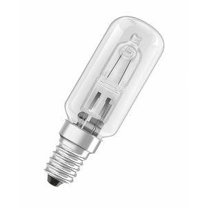 Hedler 80W /1000 sati - 230V - 3000 Kelvin (64862) Bulb-Type Tungsten halogene žarulje