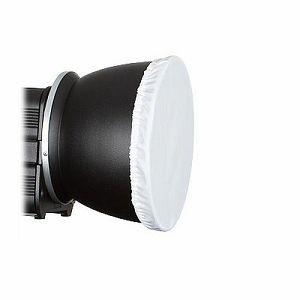 Hedler Flash Soft Scrim za MaxiSun koristiti isključivo sa Hedler F light rasvjetom (7036) Reflektori za H,- Hs-, D- + F-light rasvjetu / Classic