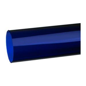 Hedler MaxiSoft Filter gel daylight - nije za D-light rasvjetu (7052) MaxiSoft 50 x 50 cm sklopivi reflektor - softbox