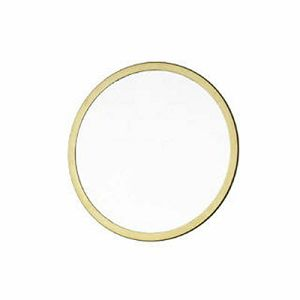 Hedler Sigurnosno staklo Ø 97mm (2051) Stakleni filteri za H-, Hs-, D- + F-range / Classic