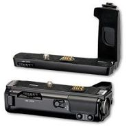 Olympus HLD-6 Power Battery Grip