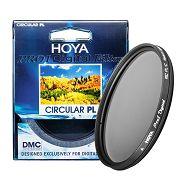 Hoya PRO1 Digital CPL 58mm HMC Cirkularni Polarizacijski filter