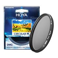 Hoya PRO1 Digital CPL 82mm HMC Cirkularni Polarizacijski filter