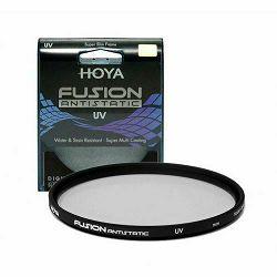 Hoya Fusion Antistatic UV zaštitni filter 62mm