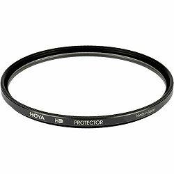 Hoya HD Protector slim 62mm zaštitni filter za objektiv