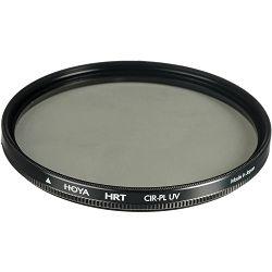 Hoya HRT CIR-PL CPL cirkularni polarizacijski filter 67mm