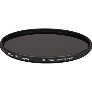 Hoya Pro1 Digital ND8 58mm