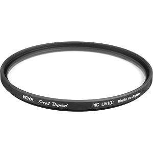 Hoya Pro1 Digital UV 37mm filter UV(O) PRO1D