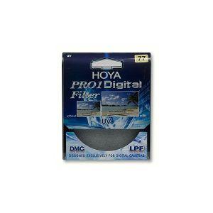 Hoya Pro1 Digital UV 82mm filter UV(O) PRO1D
