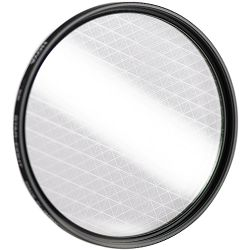 Hoya Star 8 filter 46mm Star-eight Eight-Cross Flare effect s zvijezdastim efektom svijetla