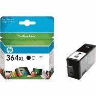 HP 364XL Black Ink Cartridge