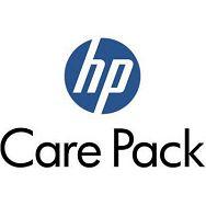 HP 3y Std Onsite Response DT Only HW SVC