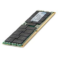 HP 4GB 1Rx4 PC3L-12800R-11 Kit