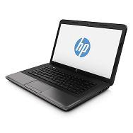 HP-650UIB980QX500NXC04La ADR + torba