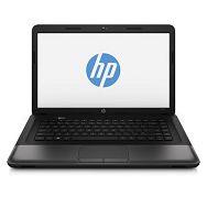 HP-655UE2180QX500NXC04Da ADR
