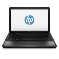 HP-655UE2180QX500NXC04La ADR