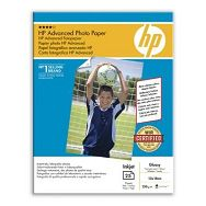 HP Advanced Glossy Photo Paper13 x 18