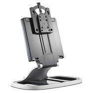 HP dc7800 IWC Stand