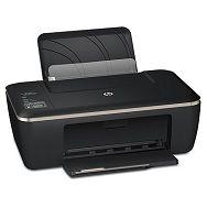 HP Deskjet Ink Advantage 2515 AiO