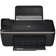 HP Deskjet Ink Advantage 3515 e AiO