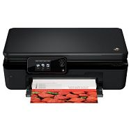 HP Deskjet Ink Advantage 5525 e-AiO