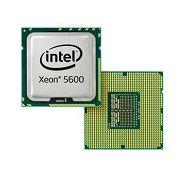 HP E5645 procesor za DL380G7