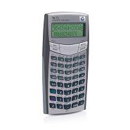 HP Kalkulator 33S