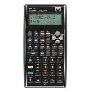 HP Kalkulator 35S