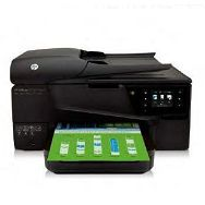 HP Officejet 6700 Premium eAiO