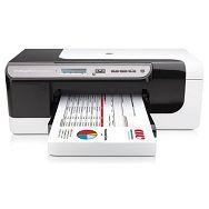 HP Officejet Pro 8000 Enterprise
