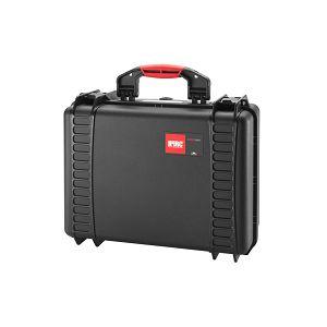 HPRC HPRC2460 Hard Case for Leica M kufer kofer Black crni S-LEM2460-01  434x371x193cm