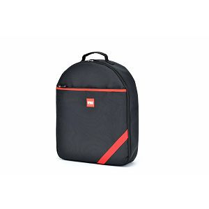 HPRC Soft backpack for Parrot BEBOP ruksak Black crni S-BEBBAGSM-01 HPRCBEBSM 515x400x135cm BEBSM
