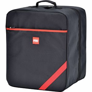 HPRC Soft bag for Parrot BEBOP + Skycontroller ruksak Black crni S-BEBBAGLG-01 HPRCBEBLG 480x405x365cm BEBLG