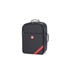 HPRC Soft carry-on backpack for DJI Phantom 2 Vision Phantom 2 vision+ ruksak Black crni S-PHABAGSM-01 HPRCDROSM 530x385x240cm DROSM